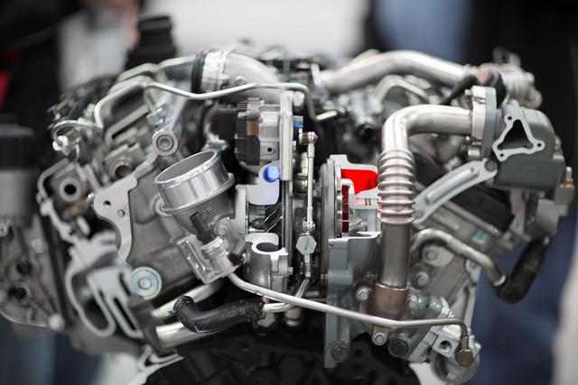 comment trouver son type de moteur sur une carte grise