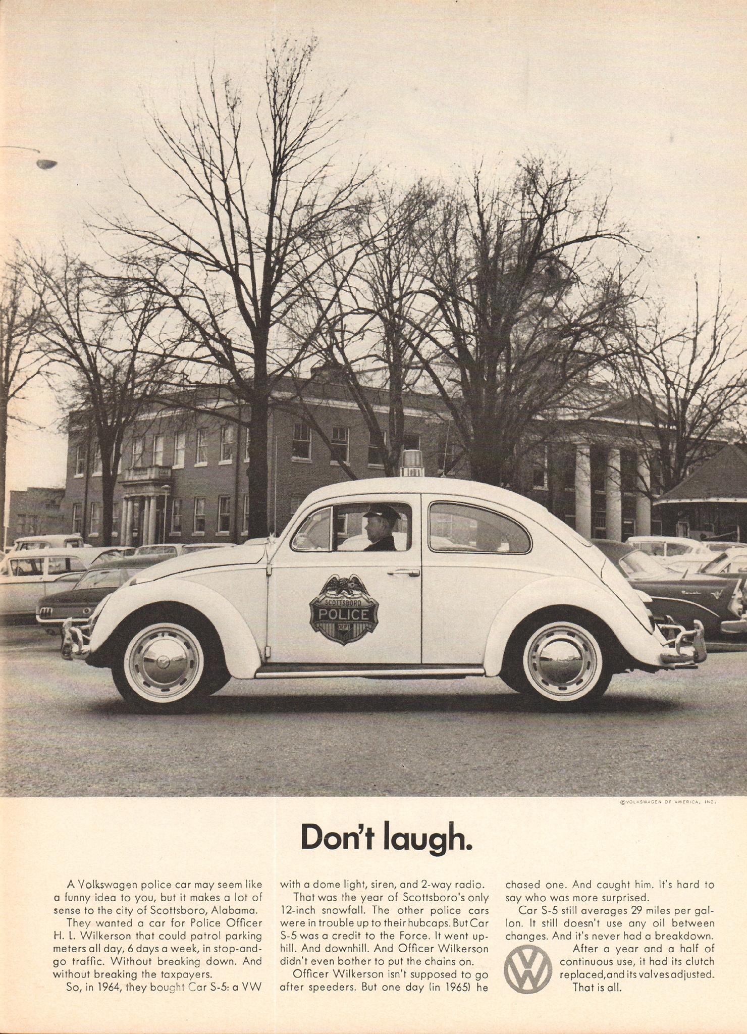 Volkswagen-publicité-DDB