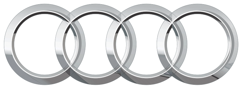 df205b1a8086d4 Histoire de la marque Audi - Blog Topwagen