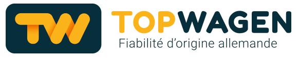 Blog Topwagen